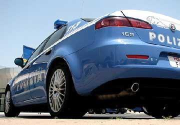 polizia_pattuglia