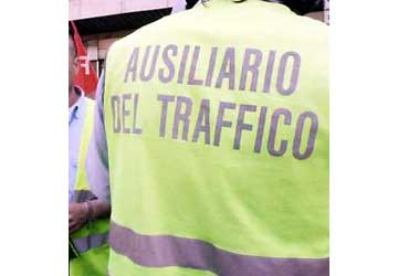 ausiliare-traffico