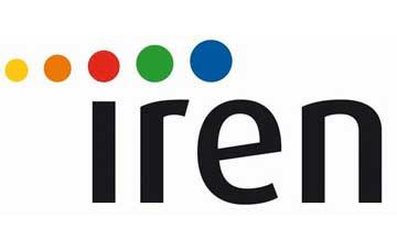 ieren logo
