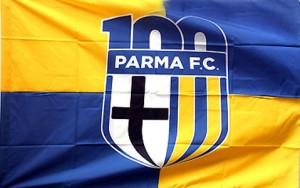 parma-calcio-bandiera
