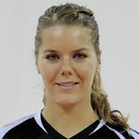 DORA HORVATH MODENA VOLLEY