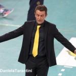 lorenzetti_ allenatore parmareggio  modena