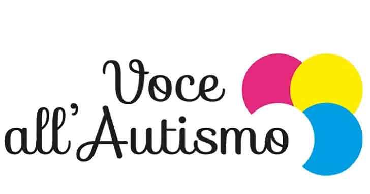 Il 2 aprile a Cesena incontro sull' Autismo