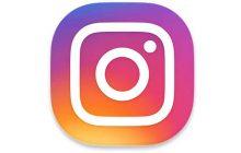 Instagram, il social delle foto fa salvare post in bozza