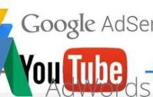 AdWords, 12enne sbaglia e spende 100mila euro in pubblicità