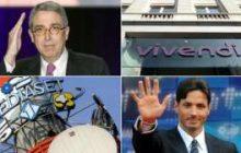 Senza esclusione di colpi la battaglia Mediaset-Vivendi